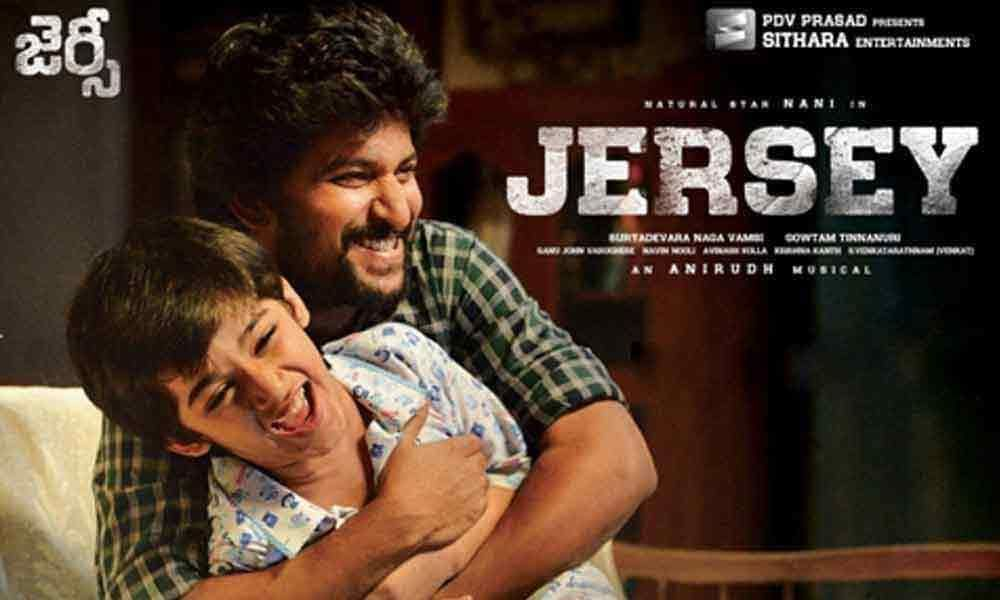 List Of April 2019 Telugu Movie